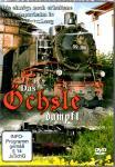 Das Öchsle Dampft - Die Einzige Noch Erhaltene Schmalspurbahn In Baden-Würtenberg (Doku)