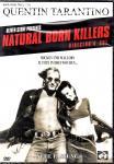 Natural Born Killers (Indiziert) (Rarität)