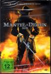 Mantel & Degen - Box (10 Filme / 4 DVD) (Rarität)
