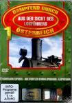 Aus Der Sicht Des Lokführers 1 (Doku) (Ötscherland Express & Waldviertler Schmalspurbahn & Liliputbahn)