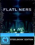 Flatliners (1990) (Limited Steelbox Edition)