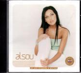 Alsou - Alsou (Siehe Info unten)