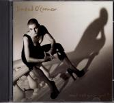Am I Not Your Girl - Sinead O'Connor (Siehe Info unten)