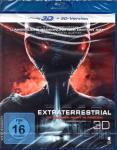 Extraterrestrial - Sie Kommen Nicht In Frieden (2D & 3D abspielbar)