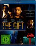 Die Schreckenskammer Des Dr. Thosti - Die Rache Der Galerie Des Grauens 10 (Limited Edition) (Rarität)