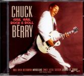 Hail Hail Rock & Roll - Chuck Berry (Siehe Info unten)