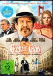 Charlie Chan Und Der Fluch Der Drachenkönigin (Siehe Info unten)