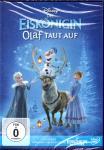 Die Eiskönigin - Olaf Taut Auf (Disney)