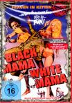 Frauen In Ketten - Black Mama White Mama (Action Cult Uncut)