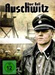 Auschwitz (Limited Mediabook) (Nummeriert: 1412) (DVD & Blu Ray)