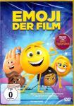 Emoji - Der Film (Animation)