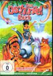 Das Dschungelbuch (Special Edition) (Animation)