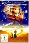 Der Kleine Prinz (Animation)