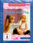 Madita Und Pim (Special Buchformat-Edition Mit Heftchen) (Rarität)