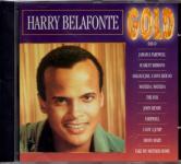 Harry Belafonte - Gold
