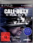 Call Of Duty - Ghosts (Uncut) (18)
