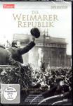Die Weimarer Republik (Doku)