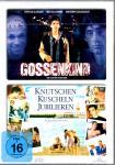 Gossenkind & Knutschen Kuscheln Jubilieren (2 DVD) (Rarität)
