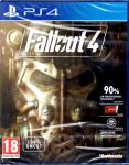 Fallout 4 (Uncut)