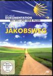 Der Jakobsweg (Doku)