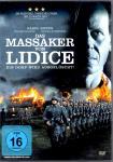 Das Massaker Von Lidice (Siehe Info unten)