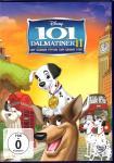 101 Dalmatiner 2 (Disney) (Animation)