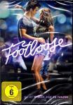 Footloose (Neue Version von 2011) (Kultfilm)