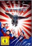 Dumbo (Real) (Disney)
