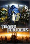 Transformers 1 (Siehe Info unten)