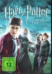 Harry Potter 6 - Der Halbblutprinz (Siehe Info unten)