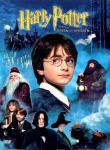 Harry Potter 1 - Der Stein Des Weisen (2 DVD) (Siehe Info unten)