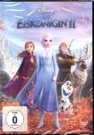Die Eiskönigin 2 (Disney)  (Mit POSTER solange der Vorrat reicht !!)