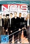 NCIS - 11.2 Staffel (3 DVD)