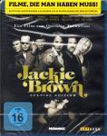 Jackie Brown (Special Edition) (Kultfilm)