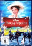 Mary Poppins 1 (Disney)