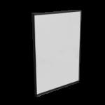 Nba - Jam 99