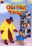 Oliver Twist 1 (Zeichentrick)