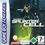 Splinter Cell 1 (Tom Clancy)