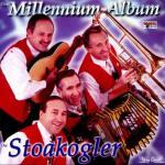Millenium - Album - Stoakogler