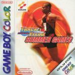 Track & Field : Summer Games