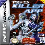 Killer App - Tron 2.0