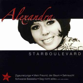 Starboulevard
