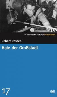 Haie Der Grossstadt (Rarität)