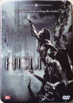 Hell (Steelbox)