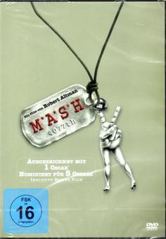 Mash - Der Film