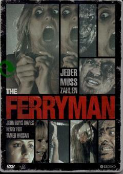 Ferryman (Steelbox)