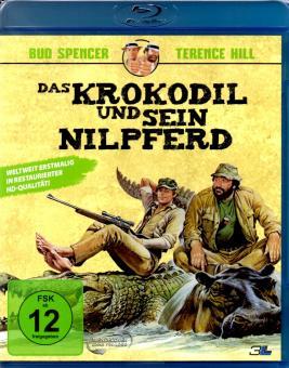 Firefox (Klassiker) (Rarität)