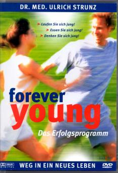 Forever Young 1