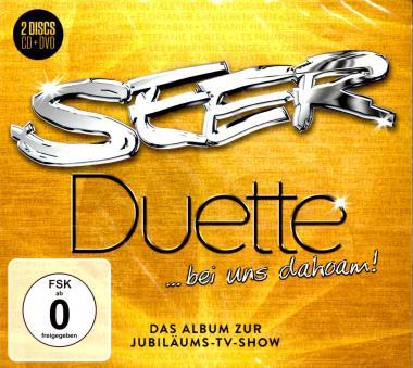 Seer - Duette Bei Uns Dahoam !