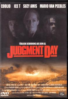 Judgment Day